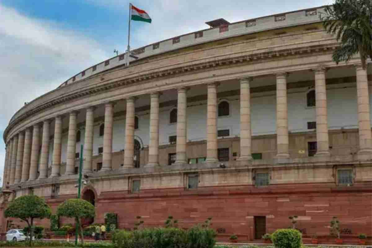 The National Bank For Finance Infrastructure And Development Act, 2021